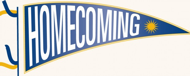 Homecoming Week is Rescheduled – WACS News.