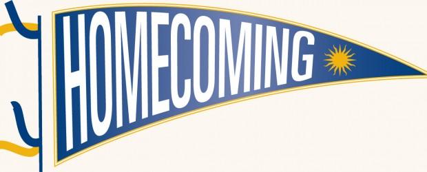Homecoming Week is Rescheduled – WACS News.