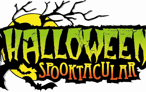 Alden Hosts Halloween Spooktacular