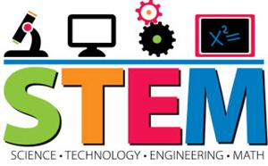 Alden CSD Receives Award from WNY STEM