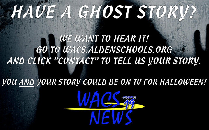 We+Want+YOUR+Ghost+Stories%21