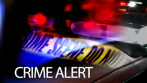 Vehicles Vandalized in Alden Community