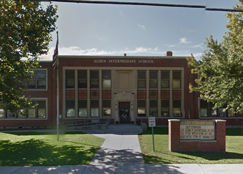 BREAKING: ACS Announces Details for Elementary Grade Reconfiguration