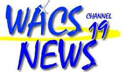 VIDEO: New Full Newscast (EPISODE 2)