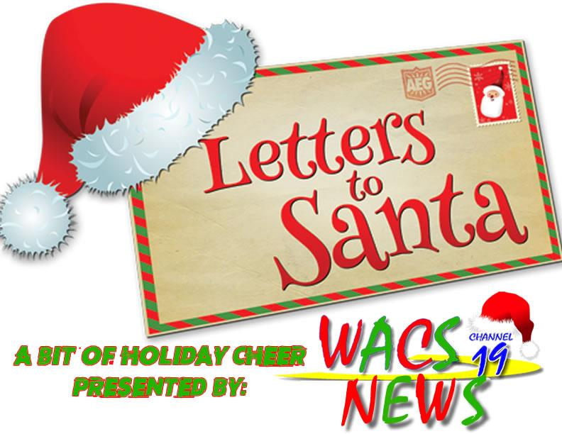 Letter_to_Santa_logo WITH TEXT