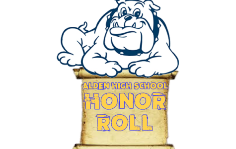 HS Honor & Merit Roll MP3 2017-18