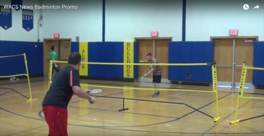 Tension+Mounts+as+Alden+Badminton+Tournament+Nears