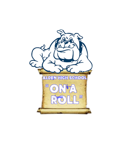 High School Honor & Merit Roll: MP1 2018-19