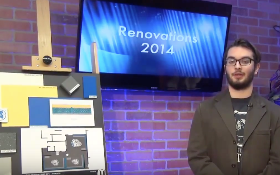 SPECIAL+REPORT%3A+Renovations+2014+Update