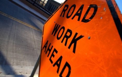 DEVELOPING: NYSDOT Announces Date for Roadwork Under Viaduct