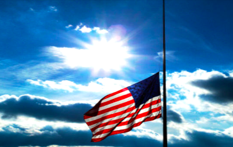 BREAKING: Governor Directs Flags to Half-Staff at all State Buildings in Solidarity with the People of Florida