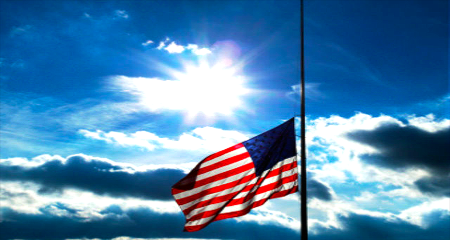 BREAKING%3A+Governor+Directs+Flags+to+Half-Staff+at+all+State+Buildings+in+Solidarity+with+the+People+of+Florida