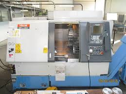 mazak-qt200-photo