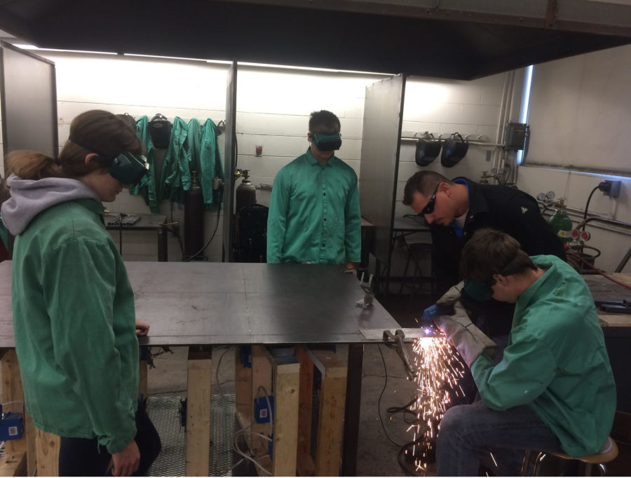 Metalworking+Partnership+Impacts+Students