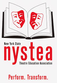 Students Attend Annual NYSTEA Conference