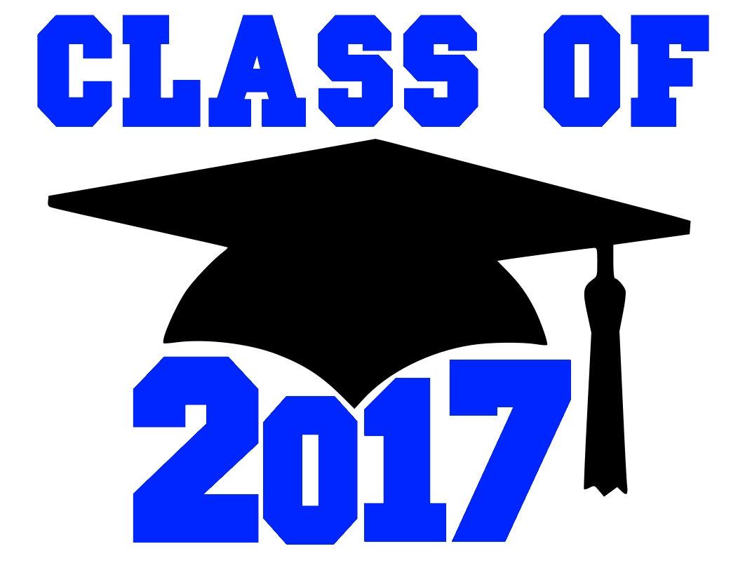 GRADUATION%3A+Class+of+2017+Ceremony+Live+Stream