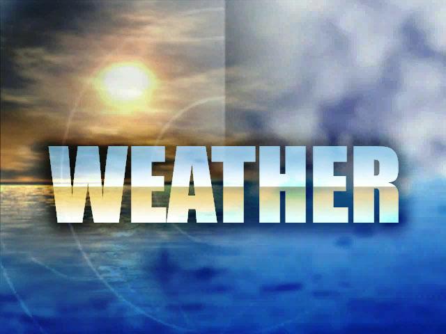 Wacs weather 127 128 wacs news close stopboris Image collections