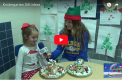 Kindergarten Gift Ideas
