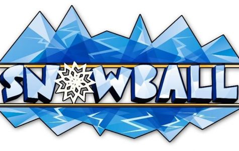 HS SNOWBALL