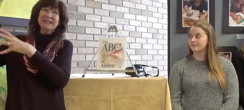 ABCs+Of+Alden