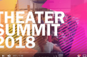SLIDESHOW: ACS Theatre Summit 2018