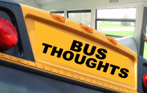 VIDEO: Bus Thoughts 2018 Edition