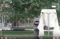 VIDEO: Lyons Loop Dedication