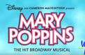 Alden High School's Musical of 2018: 'Mary Poppins'