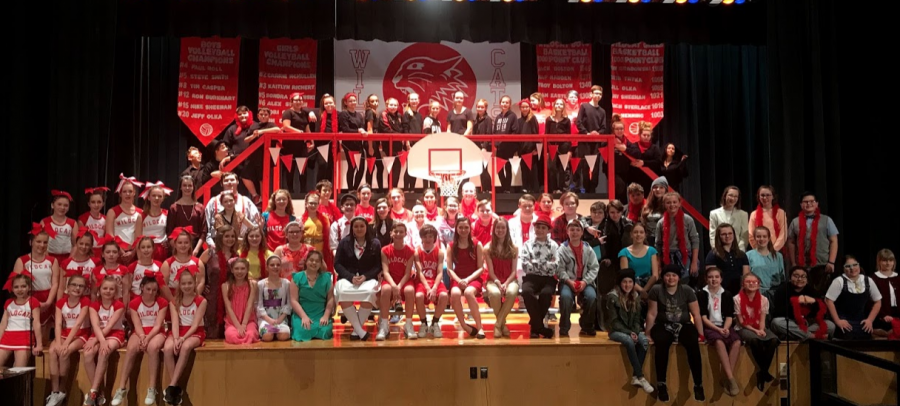 BREAKING%3A+Middle+School+Musical+Opens+Tonight