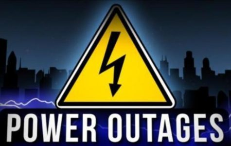 BREAKING: Village to Lose Power for 48 Hours for Repairs
