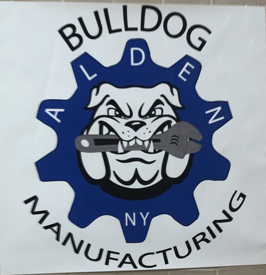 Bulldog+Manufacturing%3A+Whats+Its+All+About