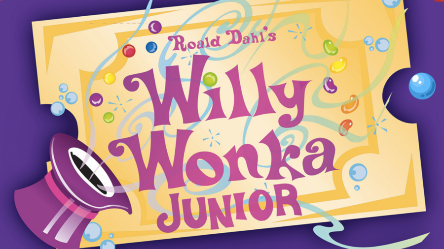 Get+Your+Golden+Ticket+to+See+Willy+Wonka+Jr.+this+Spring%21