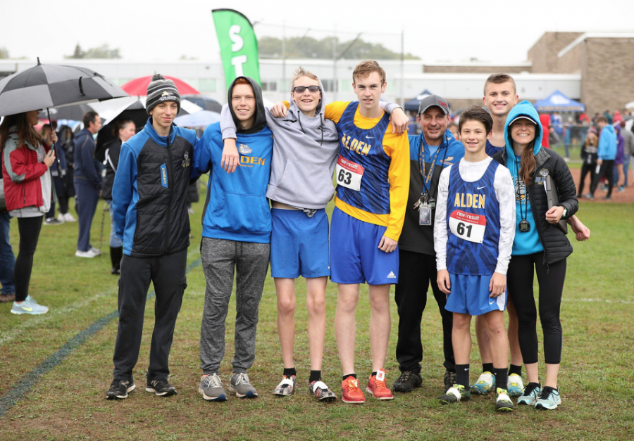 Boys+XC%3A+Division+Champs+for+the+10th+Year%21