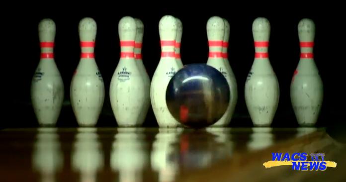 Varsity+Bowling+Season+Preview