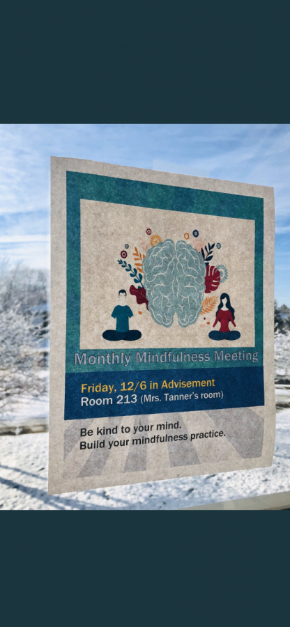 Mindfulness+Club+Reminds+Students+to+be+Present