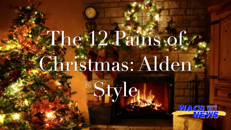 The+12+Pains+of+Christmas%3A+Alden+Style
