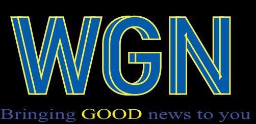 WACS Good News Ep:3