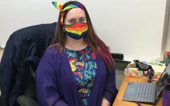 Gallery: LGBTQ+ Pride