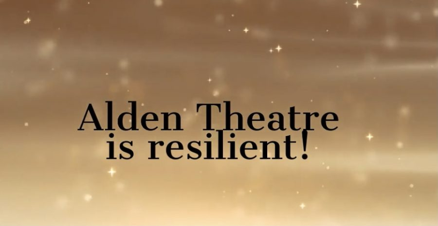 Theatre+Plans+Throughout+the+District+for+2020-2021