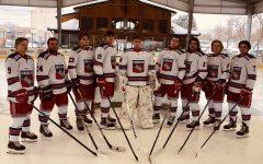 Gallery: Winter Sports