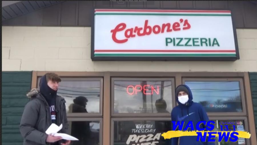 WACS+News+Pizza+Reviews%3A+Carbone%27s