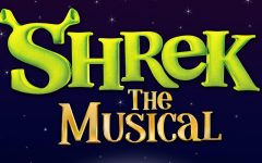 Everything You Need to Know About 'Shrek the Musical'