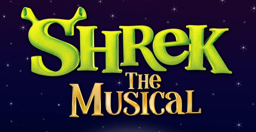 Everything+You+Need+to+Know+About+%27Shrek+the+Musical%27