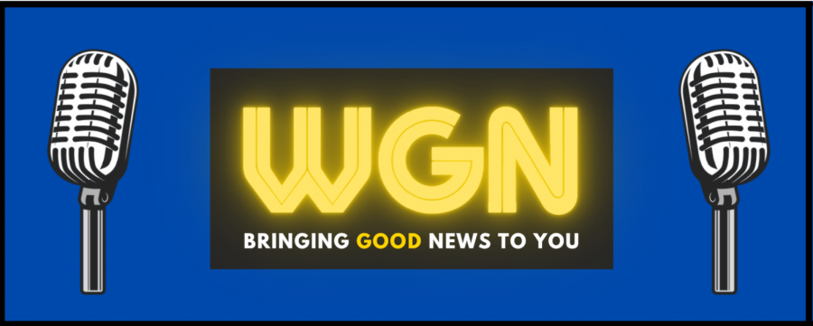 WGN+Episode+3+Ft%3A+Ray+Tryka