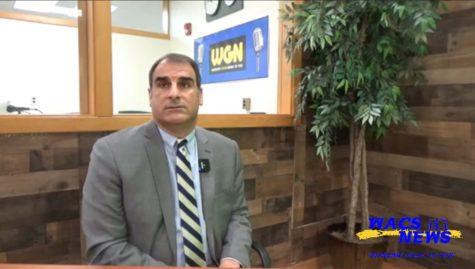 Alden School District votes to adopt Juneteenth