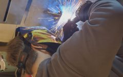 Student-Run Manufacturing Business in your Backyard