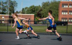 Gallery: Track & Field - June 1st 2021