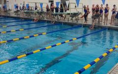 Alden Opens its New Aquatic Center