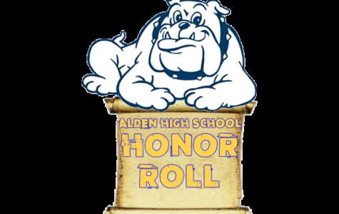 HS Honor & Merit Roll MP3 2017-18