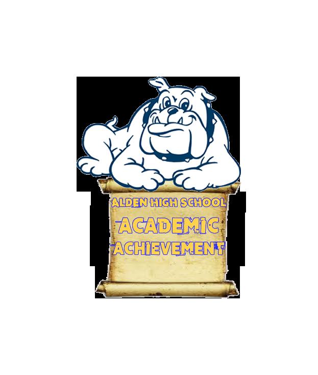 Alden+HS+Academic+Achievement+Lists+for+MP2
